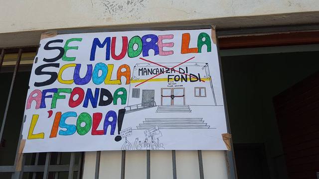 Isa Conti: fari puntati sulla ristrutturazione dell'edificio