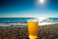Laura: la birra artigianale alla Malvasia
