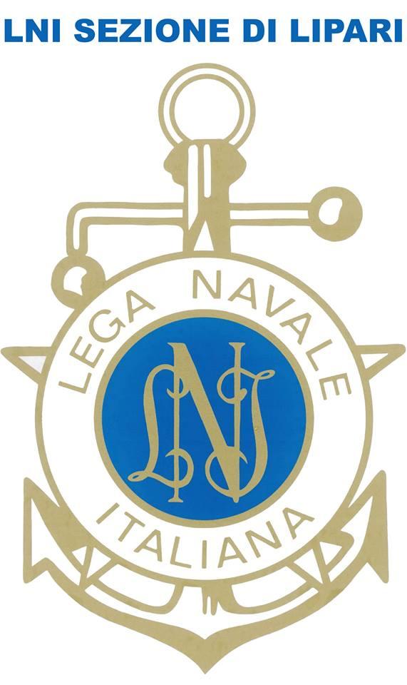 """La lega navale dà vita al """"Forum Eolie"""""""