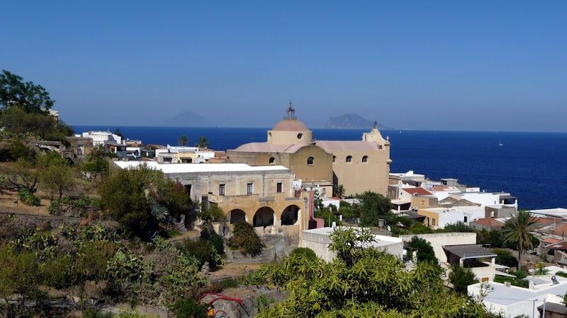 Santa Marina Salina: Little Free Library