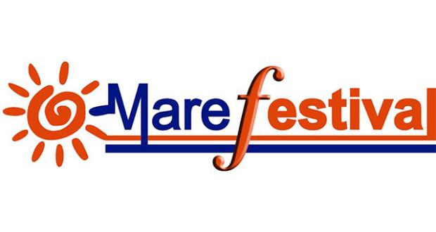 Gli eventi di MareFestival 2015