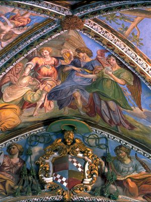 La cattedrale di San Bartolomeo dalle origini fino ai giorni nostri