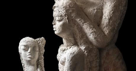 Artiste del Novecento, tra visione e identità ebraica