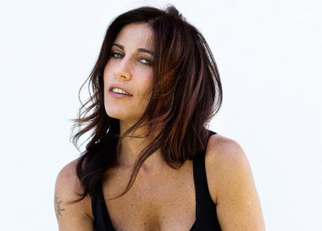 Salina: Paola Turci solidarietà a suon di musica