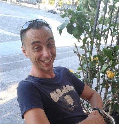 """Il """"Capperaio Magico"""" e la marmellata: intervista a Maurizia De Lorenzo, madre del compianto Roberto Rossello1° Parte"""