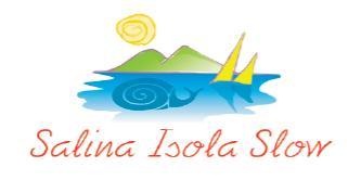 Salina Isola Slow: il buono, il pulito e il giusto dell'isola verde delle Eolie
