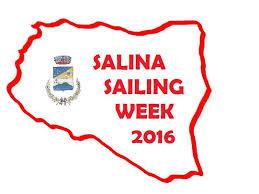Salina Sailing Week: navigando per le Eolie