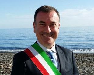 Il sindaco Lo Schiavo contro la liberalizzazione delle trivellazioni nei mari della Sicilia