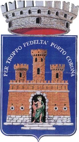 Lo stemma di Lipari, tra storia e tradizione