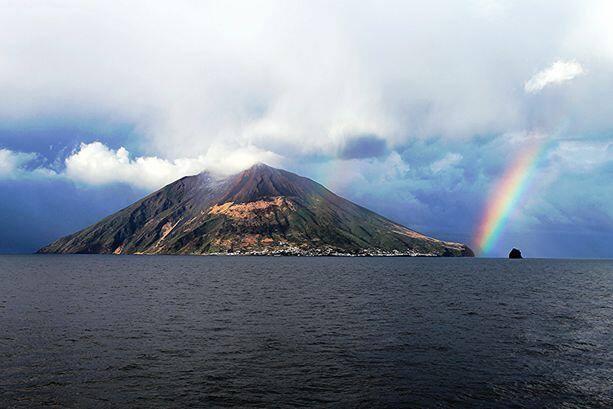 Isole Eolie: la fotografia amica del turismo!