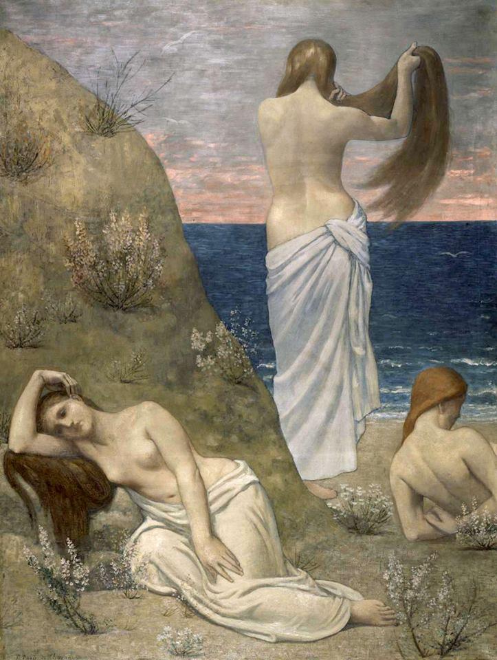 """""""Timpone delle Femmine"""": le donne tesoro dell'isola"""