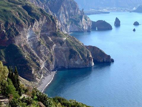 Valle Muria: un paradiso dal paesaggio mozzafiato