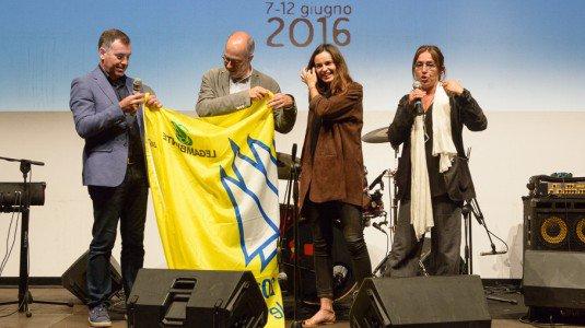 SalinaDocFest 2016: il bilancio