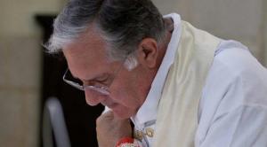 Papa Francesco nomina Ascolla arcivescovo di Messina - Lipari - Santa Lucia del Mela