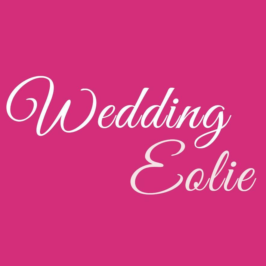 """Rosy Gallo: """"Sposarsi alle Eolie""""1° Parte"""