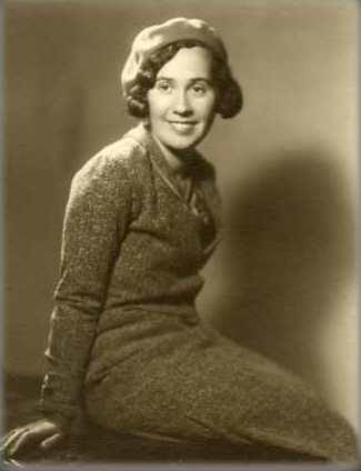 In ricordo di Isabella Eller Vainicher Conti (1)