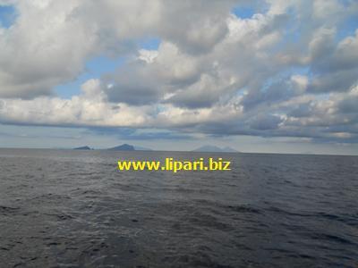 M5S presenta la legge per le isole minori