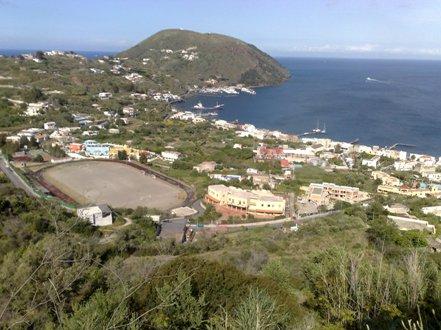 No al Parco Eolie con Egadi e Pantelleria (2)