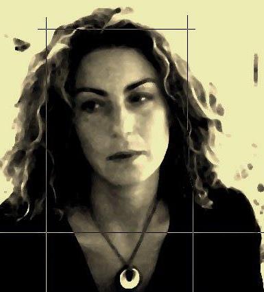 "Loredana ""Alice"" Salzano espone a Napoli"