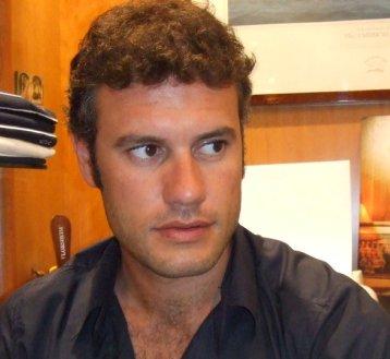 Chiofalo: Accorinti sindaco rinfranca la speranza