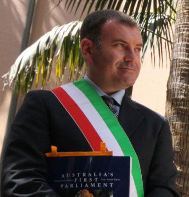 Trasporti, Lo Schiavo chiede incontro a Crocetta