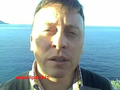 Depuratore, Russo ricorda le prescrizioni PAI