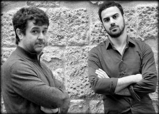 """""""Laudamo in città"""", per il teatro di Messina"""