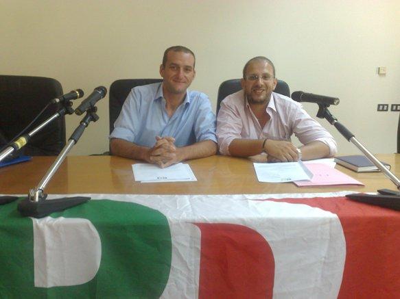 Pd Lipari ringrazia assessore Bartolotta