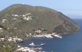 Bonaccorso riorganizza porto Pignataro