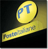 Poste Italiane potenzia il servizio recapito