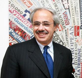 Raffaele Lombardo capolista Mpa al Senato ?