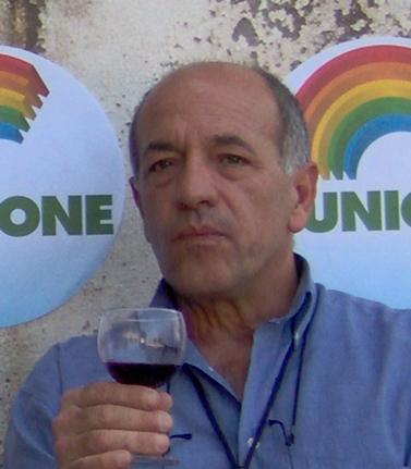 Piero Roux sulla lettera di Giannò