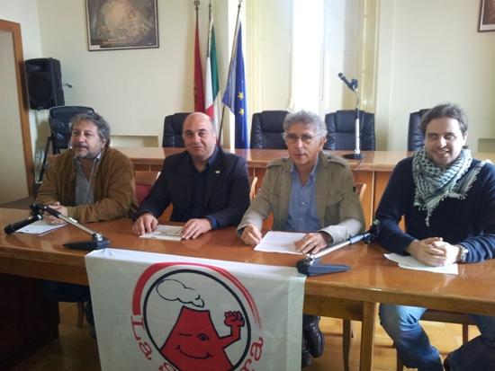 Unioni civili a Lipari, Duca sollecita il Pd