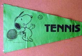 """Tennis, c'è la """"Coppa Calderone"""""""