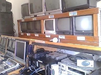 Muore l'informazione televisiva eoliana