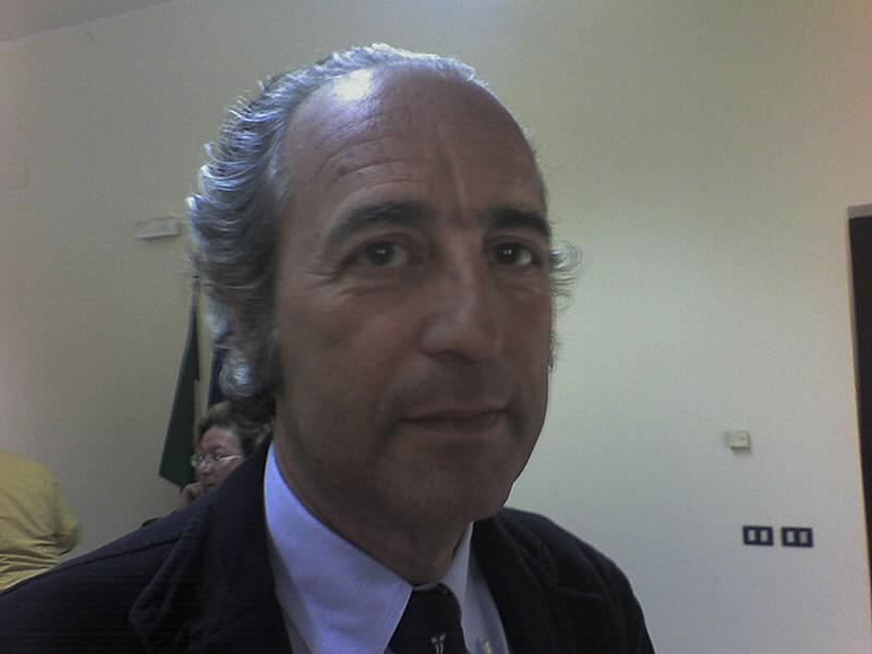 Il commissario adotta il Prg di Lipari